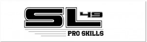 SL49v2
